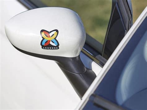 Sticker Drucken Freiform by Freiform Autoaufkleber Nach Wunsch Bedrucken Camaloon
