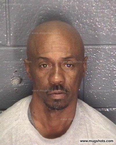 York County Va Arrest Records Roger Wilkins Mugshot Roger Wilkins Arrest York County Va