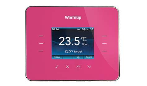 underfloor heating thermostat wiring diagram efcaviation