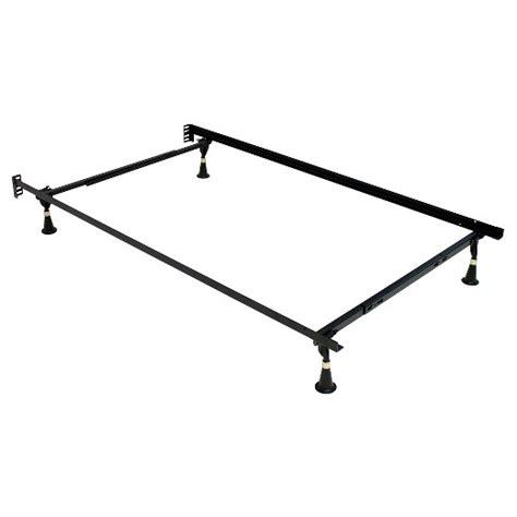 serta bed frame serta beautyrest classic bed frame target