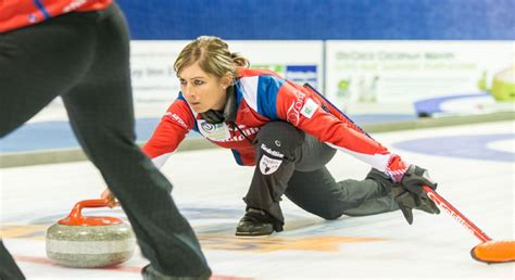 Jaslene Teams Up With Eves Line by New Look Team Muirhead Set For Season Debut In Canada