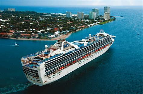 princess cruises grand princess itinerarios y precios grand princess princess cruises