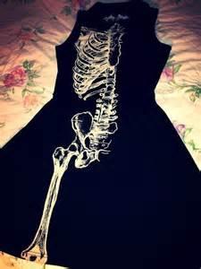 Duvet Covers Nordstrom Topic Half Skeleton Dress Dr Martens Faux Doc H Amp M