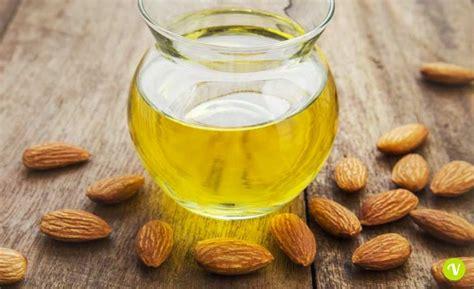 olio di mandorle dolci uso alimentare olio di mandorle dolci 1 5 lt per uso alimentare e esterno