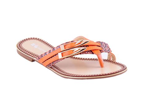 Sandal T Dua Gesper gul ahmed fancy formal wear shoes collection xcitefun net