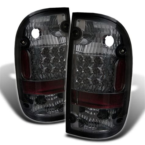 04 tacoma lights lights replacement tacoma accessories parts and