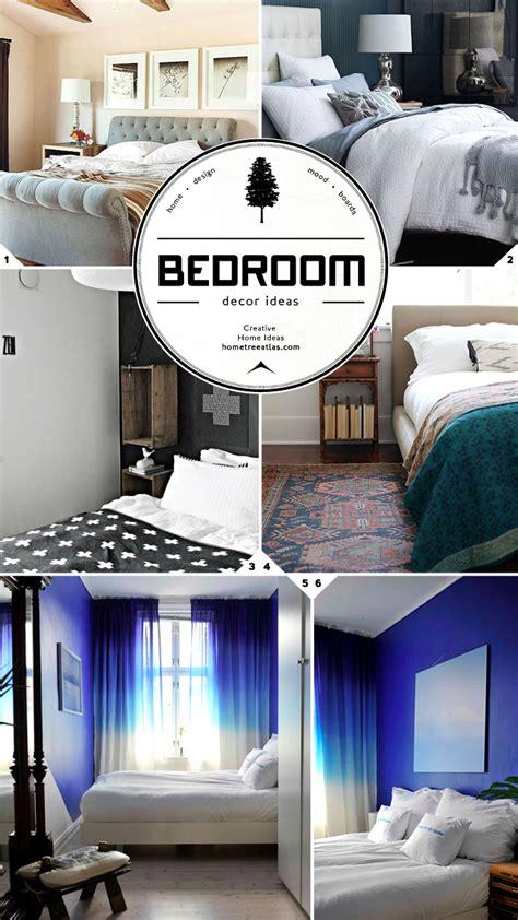 main bedroom designs main bedroom ideas crowdbuild for