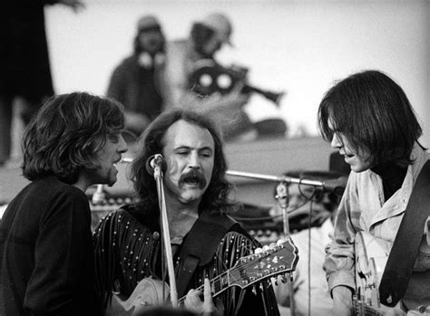 david crosby woodstock duet my collections crosby nash young