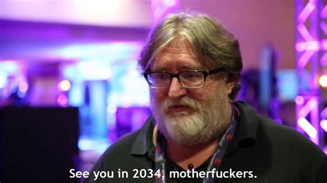 gabe newell biography com joyreactor funny pictures best jokes comics images