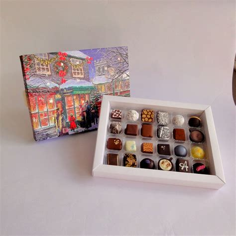 make your own chocolate advent calendar create your own chocolate advent calendar the chocolate