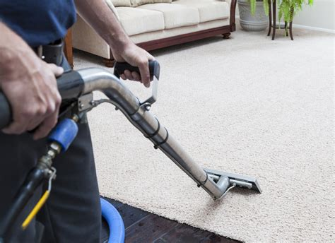 Carpet Upholstery Cleaning Service by Carpetclean