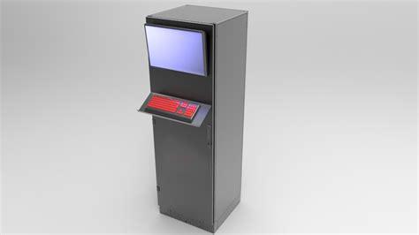 porta tastiera pc quadro monitor con porta tastiera srl arredamenti
