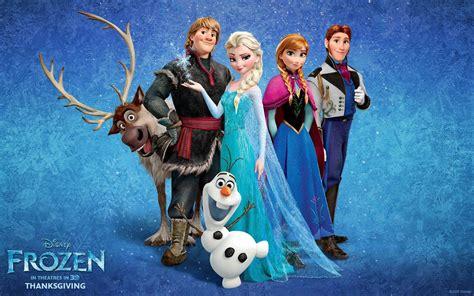 Wallpaper Disney Frozen | nurvtech disney s frozen wallpaper various
