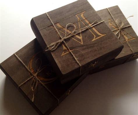 what to engrave on groomsmen gift groomsmen gift keepsake box set of 4 groomsman gifts