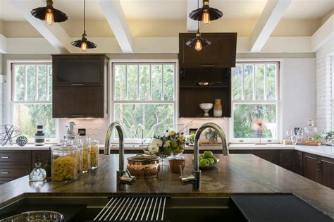 pasadena showcase house of design 2016 pasadena showcase house of design transitional kitchen los angeles by