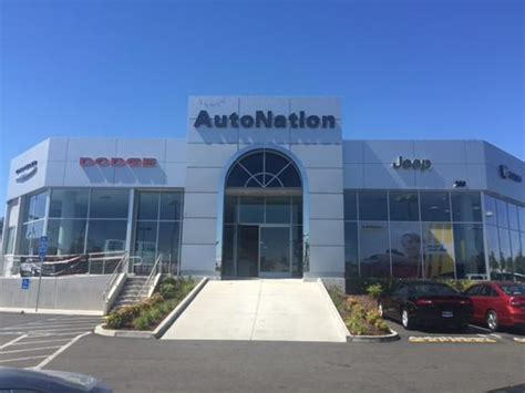 roseville jeep dealership autonation chrysler dodge jeep ram roseville car