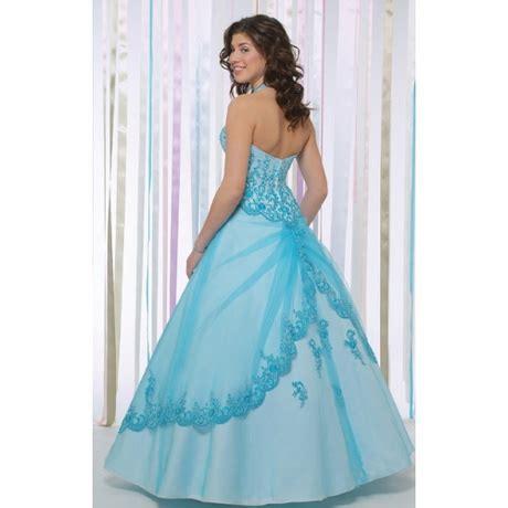 Brautkleider Blau by Brautkleider Blau