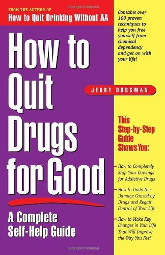 How To Self Detox Heroin Book by Books That Empower Opiate Addiction Recovery Michael S