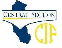 cif central section california cif cs xc chionships central section