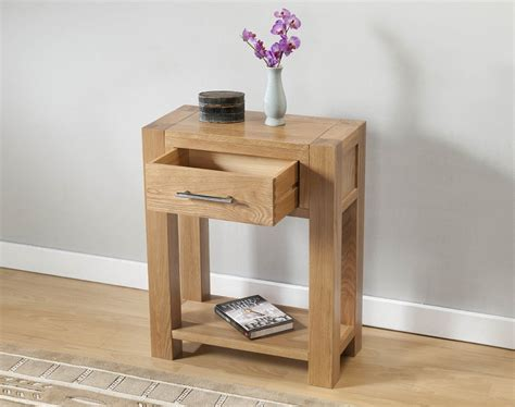 console table sofa ideas small console table design ideas how to buy a small