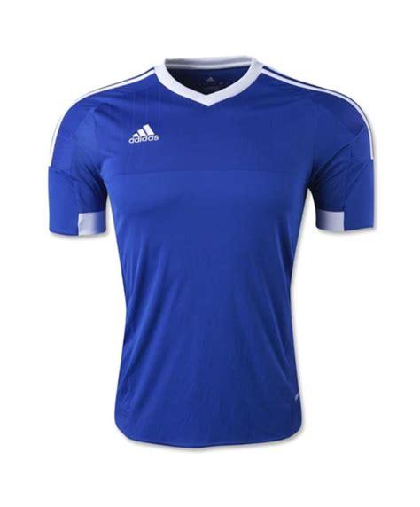 adidas jersey adidas tiro 15 drydye soccer jersey theteamfactory com