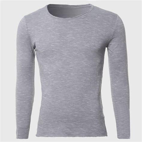 ripped t shirt pattern online get cheap pattern plain aliexpress com alibaba group
