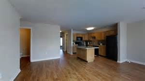 Colonial Garden Apartments York Pa The View At Mackenzi York Pa Apartment Finder