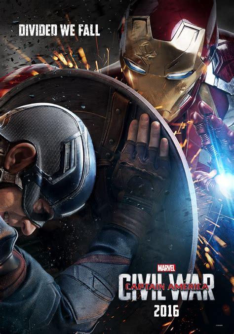 Captain America 02 1448441149 captain america civil war poster 02