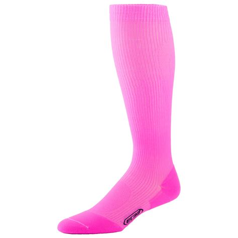 Compression Socks ec3d sports performance compression socks made in canada