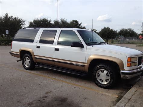 repair voice data communications 1999 gmc suburban 1500 seat position control willys pickup specs ehow ehow how to videos html autos weblog