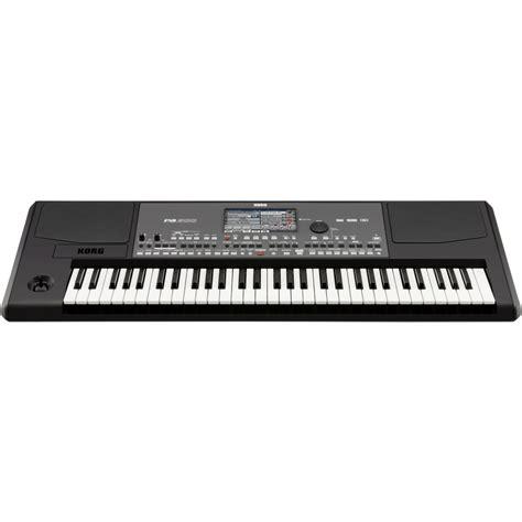 Keyboard Korg Pa600 korg pa600 buy professional arranger best price
