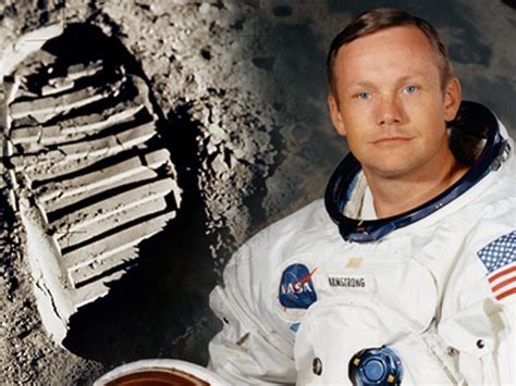 neil armstrong a space biography neil armstrong s birth of country pics about space