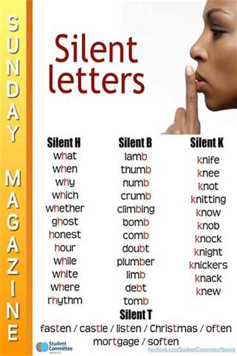 Six Letter Word Finder
