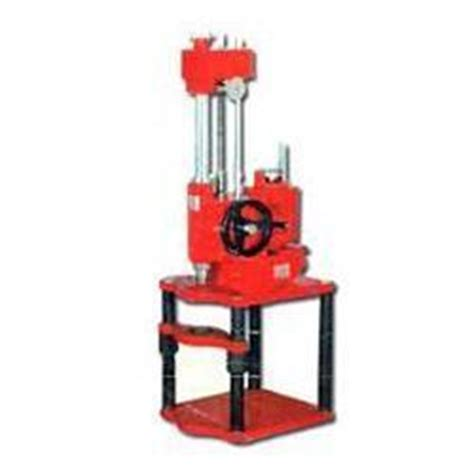 Cylinder Boring Machine At Rs 50000 Piece S स ल डर
