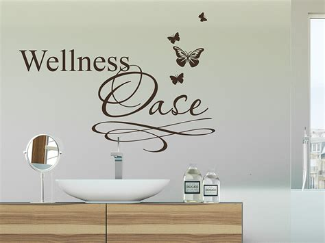 wandtattoo wellness wandtattoo spr 252 che wellness reuniecollegenoetsele