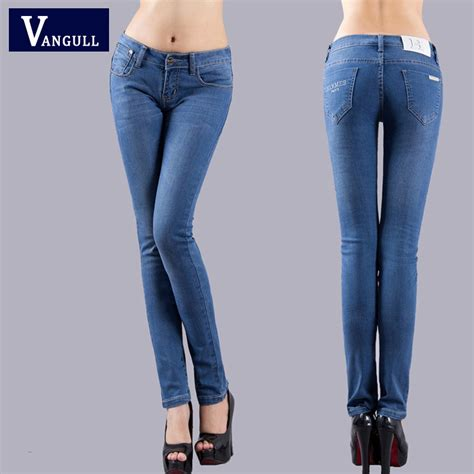 2016 bootcut jeans in or out online get cheap skinny bootcut jeans aliexpress com