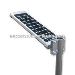 solar outdoor post lights modern led solar outdoor l post light product buy