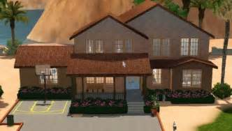 Lifesimmer Generations House Download » Home Design 2017