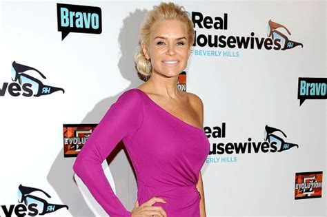 yolanda foster weigh posted by kevin o donnell on nov 12 2013 the dish