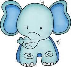 resultado de imagen para elefante bebe png modelos en