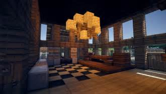 Minecraft Home Interior Minecraft House Interior Minecraft Seeds For Pc Xbox Pe Ps3 Ps4