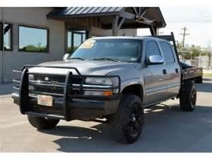 2002 chevy duramax fuel economy autos post