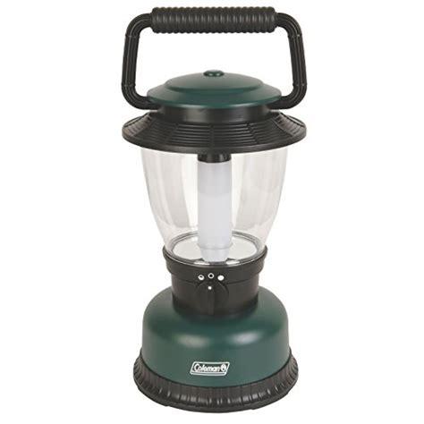 coleman cpx 6 rugged led lantern coleman cpx 6 rugged led lantern x large new ebay