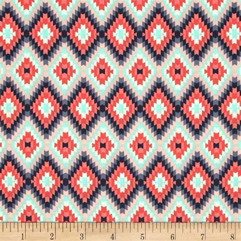 Kilim Pattern Fabric | art gallery recollection kilim inherit sunlit discount