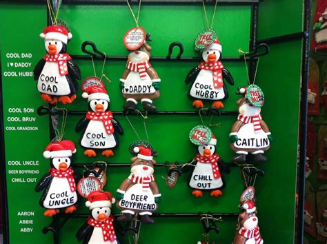 Delightful Christmas Ornaments With Names On Them #2: 711608509_o.jpg