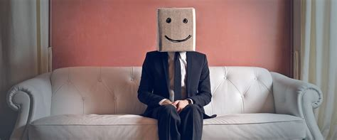 Mba For Introverts by Why Introverts Make Great Leaders Youinc