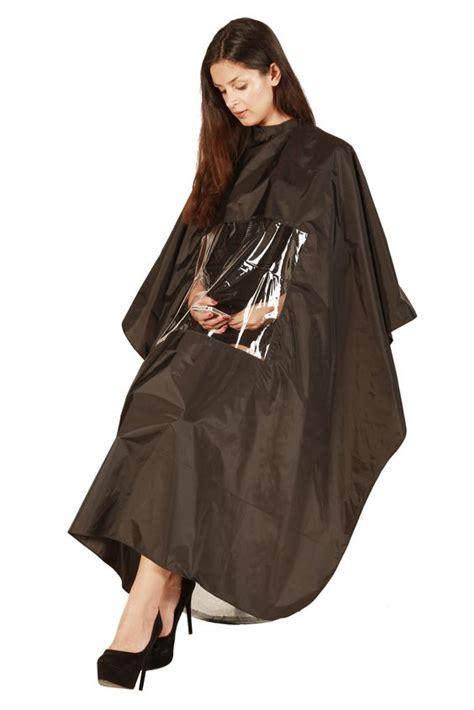 Hair Stylist Vests And Smocks by Salon Smocks And Capes Hair Stylist Salon Wear Vest Shoo