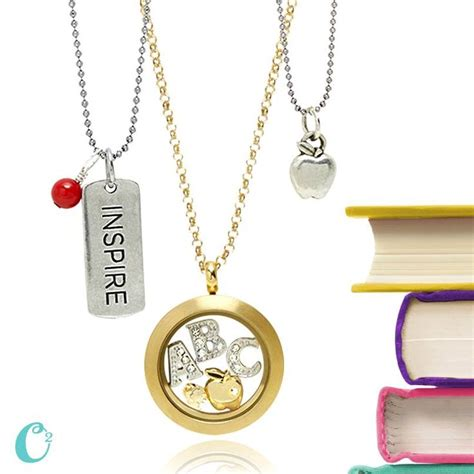 How Much Are Origami Owl Necklaces - 44 best images about origami owl living lockets on