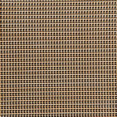 phifertex plus straw mat cognac awning textiles shade keyston bros