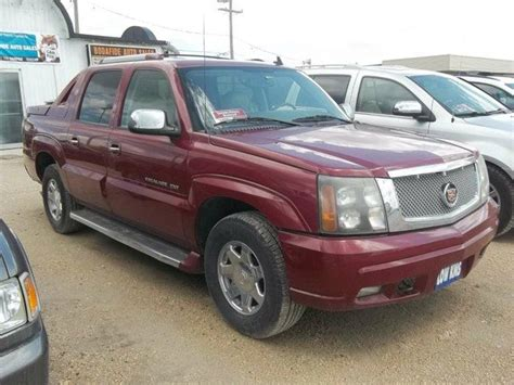 service manual 2006 cadillac escalade ext remove and replace rear hub assembly 2002 2006 service manual problems removing a 2006 cadillac escalade ext motor how to remove factory